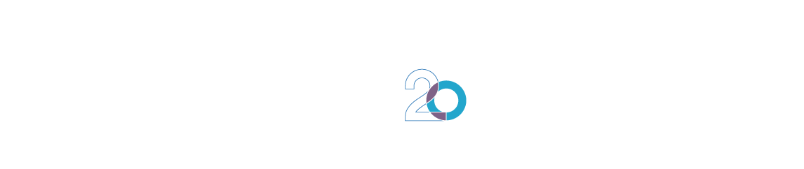 Logo Instituci�n